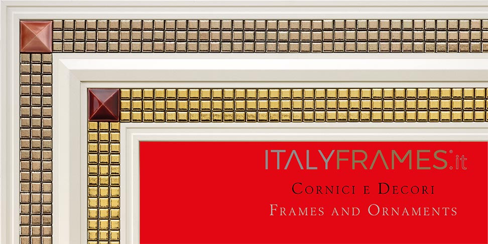 italyframes.it cover image
