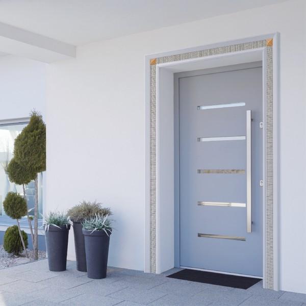 Cornici architettoniche Italy Frames - Portone